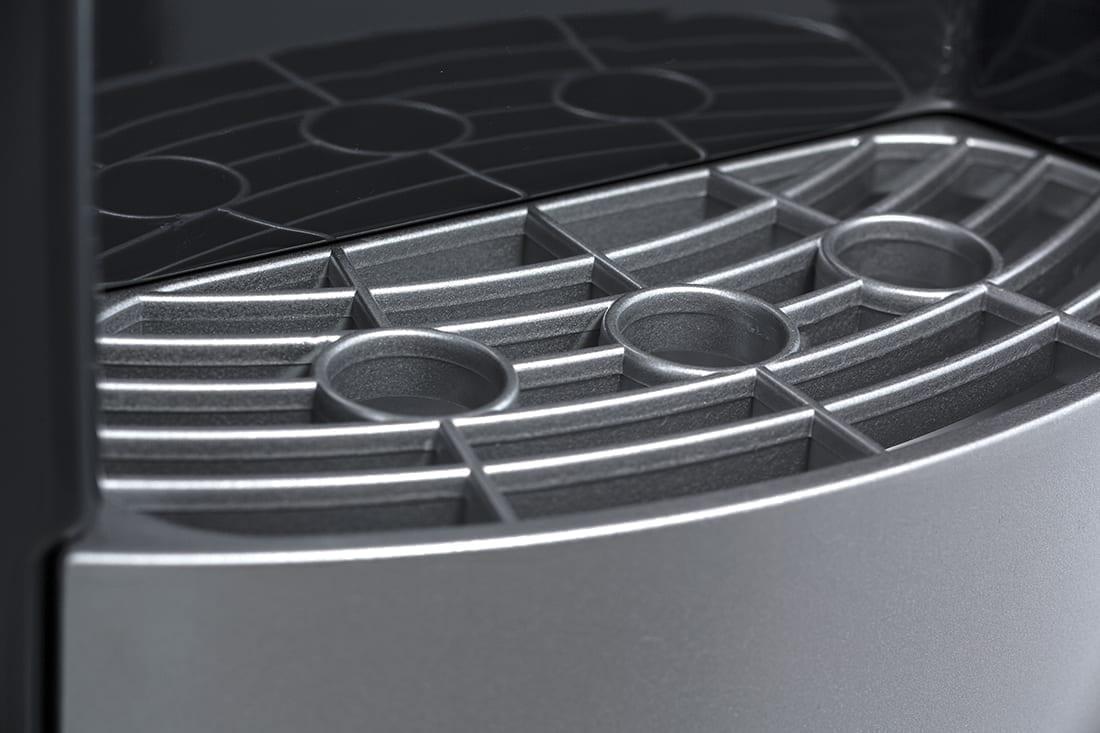 Evopure-Tafel-detail-02-internet-1.jpg