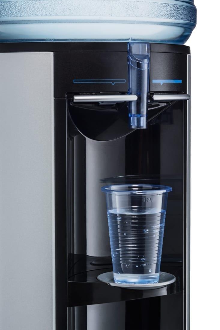 Fmax-flessenwaterkoeler-detail-1.jpg