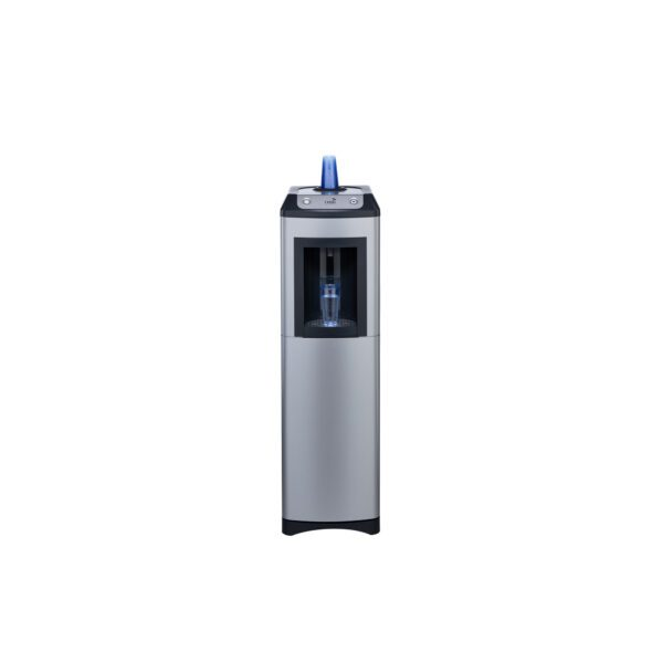 Pacific-Leitungsgebundener-Wasserspender
