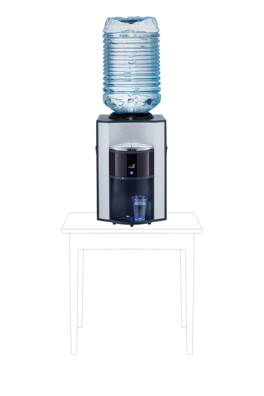 Onyx-TT-Wasserspender-18L