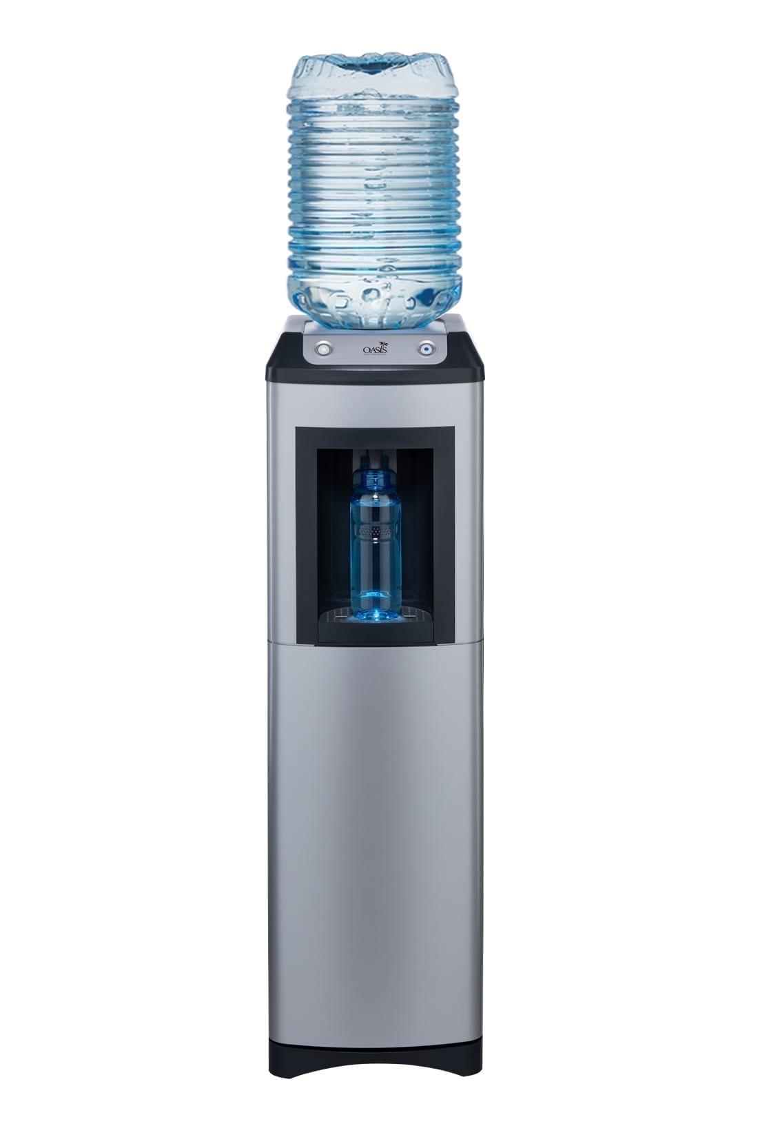 Pacific-Wasserspender-18L