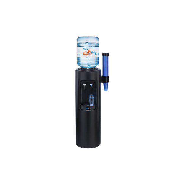 Atlantic-Black-Wasserspender
