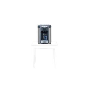 Evopure-Leitungsgebundener Wasserspender