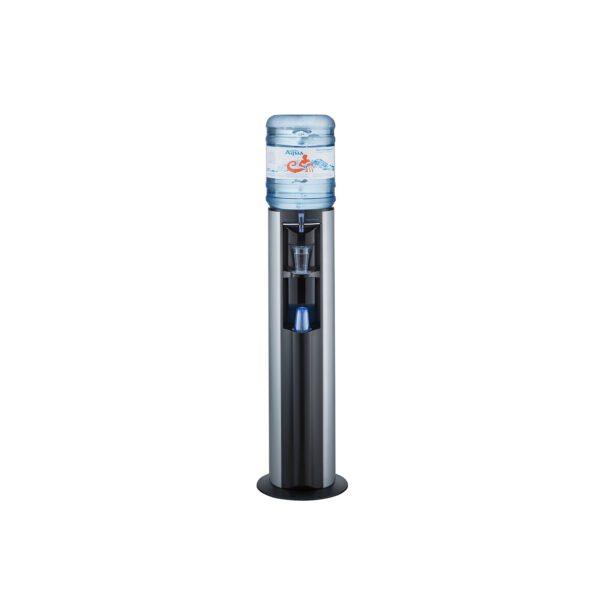 F-Max-Wasserspender