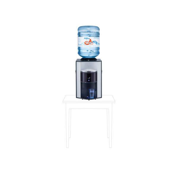 Onyx-TT-Wasserspender