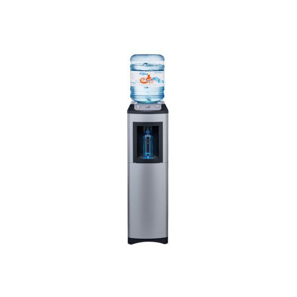 Pacific-Wasserspender